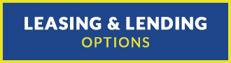 Leasing and Lending Options logo